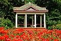 Bandstand, Botanic Gardens, Belfast - geograph.org.uk - 901879.jpg