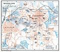 Bangalore 1914.jpg