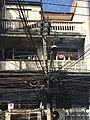 Bangkok Thanon Charoen Krung houses 2017-11 MB.jpg