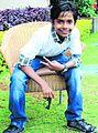 Banglore press confrance.jpg