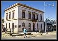 Bank of Victoria Beechworth-1 (8538259050).jpg