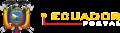 Banner Portal Ecuador.png