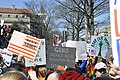 Banners and signs at March for Our Lives - 006.jpg