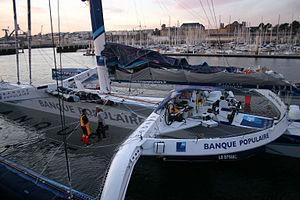 Banque Populaire V Brest 2009 (4).jpg
