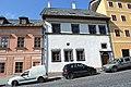 Banská Štiavnica - pam. dom - Nám. Sv. Trojice 11.jpg