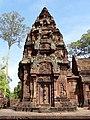 Banteay Srei 47.jpg