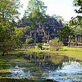 Baphuon, Angkor, Siem Reap, Cambodia - panoramio.jpg