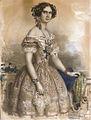 Barabás Portrait of Róza Laborfalvi 1854.jpg