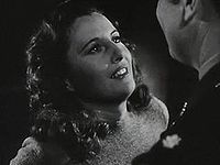 Barbara Stanwyck in My Reputation trailer.JPG