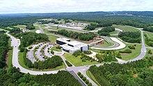 Barber Motorsports Park >> Barber Motorsports Park Wikipedia