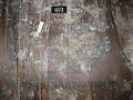 Barber Shop Waiting Room Door (5080270252).jpg