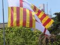 Barcelona-Pavillon, July 2014 (02).JPG