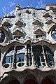 Barcelona 1051 06.jpg