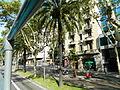 Barcelona 3543.JPG