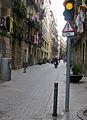 Barcelona El Raval 066 (8440960532).jpg