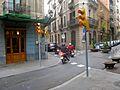 Barcelona Gràcia 079 (8337715309).jpg