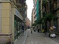 Barcelona Gràcia 105 (8277957740).jpg