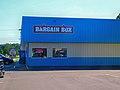 Bargain Box - panoramio.jpg
