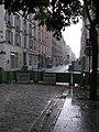 Barita strato en Parizo.jpg