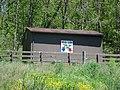 Barn Quilt near Bloomingdale, Ohio.jpg