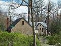 Barnes-Wellford House Apr 09.JPG