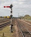 Barnetby & Wrawby Junction in the Semaphore age - 13987735154.jpg