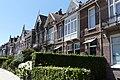 Baronielaan Breda P1160404.jpg