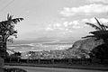 Barra da Tijuca nos anos 50.jpg