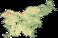 Barracks of Slovenia-map.png