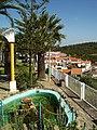 Barrancos - Portugal (185650339).jpg