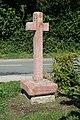 Barre croix 5a.jpg