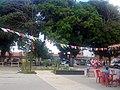 Barreirinha - MA - Brasil - panoramio (7).jpg
