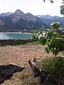 Barrier lake..kananaskis..Alberta, Canada.jpg