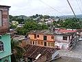 Barrio San Gabriel. - panoramio (1).jpg