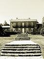 Bartlow-Pellham Mansion.jpg