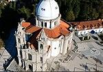 Basílica Nossa Senhora do Sameiro (5).jpg