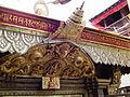Basantapur Kathmandu Nepal (8528404961).jpg