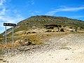 Basconcillos del Tozo - Dolina ('Patada del Cid') 2.jpg