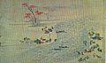 Basho Journey 4.jpg