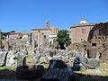 Basilica Aemilia 2 (15051751207).jpg