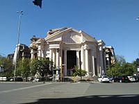 Basilica del Sacro Cuore di Maria.jpg