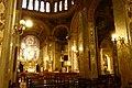 Basilica di Rapallo-navata destra.JPG