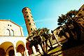 Basilica di Sant'Apollinare Nuovo colori saturi.jpg