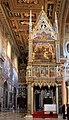 Basilica st Giovani in Laterano 2011 21.jpg