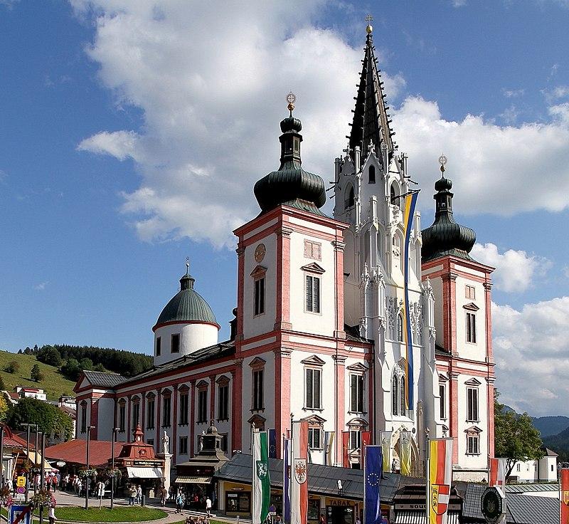 Basilika von Mariazell.jpg