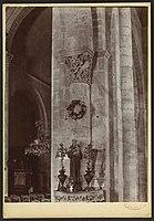 Basilique Notre-Dame-de-la-fin-des-Terres de Soulac - J-A Brutails - Université Bordeaux Montaigne - 0929.jpg