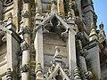 Basilique Notre-Dame d'Avesnières 19.JPG