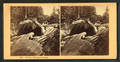 Basin, Franconia Notch, from Robert N. Dennis collection of stereoscopic views 5.png