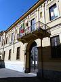 Bassignana-municipio2.jpg