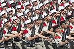 Bastille Day Parade 170714-D-PB383-013 (35087597534).jpg